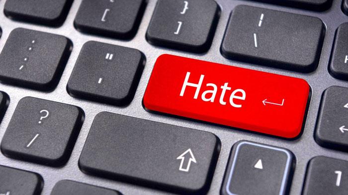 Néonazis, Daesh et cyberterrorisme : vers une « démocratisation » de la haine ?