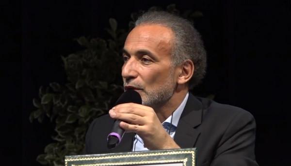 La famille de Tariq Ramadan dénonce des conditions carcérales « inadmissibles » de l'islamologue