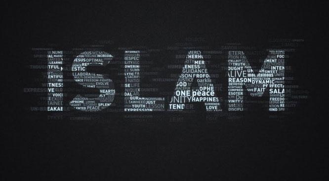 Musulman-e-s à la croisée des chemins : que faire ?