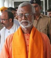 Inde : onze ans après l'attentat contre la mosquée d'Hyderabad, les accusés acquittés