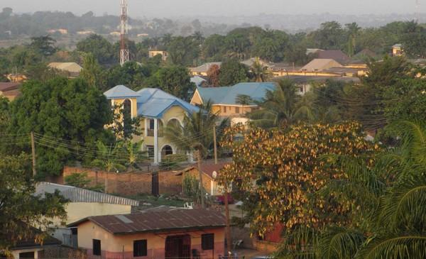 Nigéria : après l'attaque d'une église, les musulmans victimes de représailles