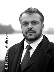 Olivier Bobineau, membre du Groupe Sociétés Religions, Laïcités (CNRS-EPHE), est maître de conférences à l'Institut catholique de Paris et à Sciences-Po Paris.