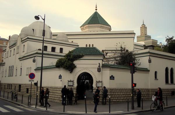 Ramadan 2018 : le CFCM annoncera la date de début du jeûne le 15 mai