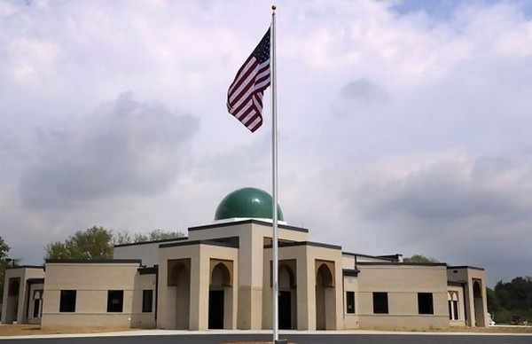 Ramadan 2018 : les mosquées appelées à renforcer leur sécurité contre l'islamophobie
