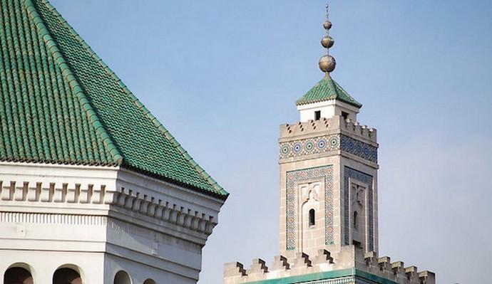 Ramadan 2018 en France : pourquoi le CFCM annoncerait jeudi 17 mai pour début du jeûne