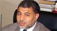 Cheikh Ahmed Jaballah, Directeur de l'IESH