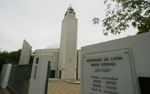 Ramadan 2018 : les imams du Rhône annoncent le début du jeûne pour jeudi 17 mai
