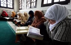 Imams du Ramadan, imams détachés : Pour une coopération intelligente et profitable à tous