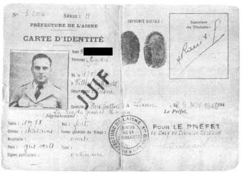 Déchéance de nationalité : Sarkozy en mode rétro