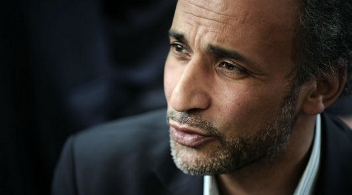 Tariq Ramadan face aux juges : le point sur l'affaire