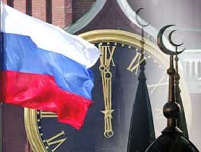 Canicule ou pas, le jeûne du mois de Ramadan 2010 débute mercredi 11 août en Russie.