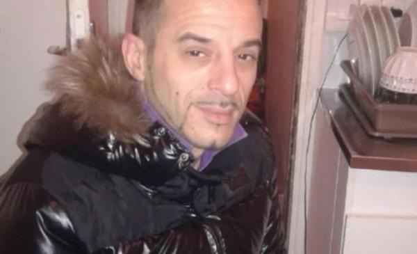 Racisme : une marche blanche en mémoire de Saïd El Barkaoui, tué par son voisin