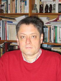 Franck Frégosi : « L'islam de France, résolument pluriel, est devenu acteur de sa propre sécularisation. »