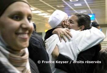 Musulmans de France : œuvrer à la reconnaissance de l'altérité