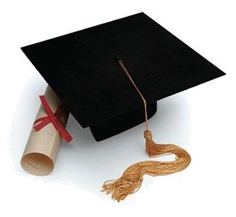 Rentrée universitaire : islamologie, finance islamique... il n'est pas trop tard pour s'inscrire