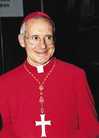 Cardinal Tauran : « Contrecarrer la violence confessionnelle et promouvoir la paix et l'harmonie entre les diverses communautés religieuses. »