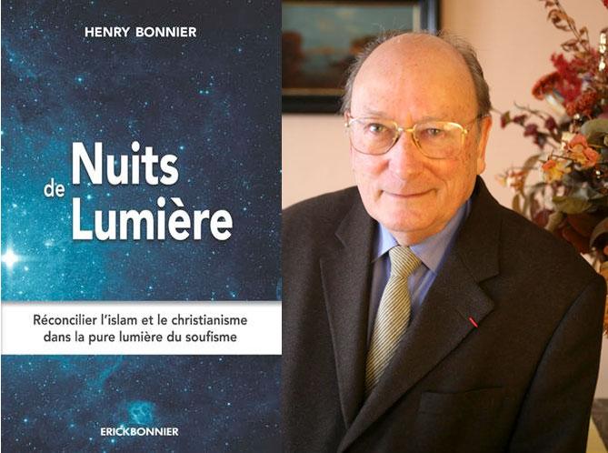 Islam et christianisme : les deux lumières d'Henry Bonnier