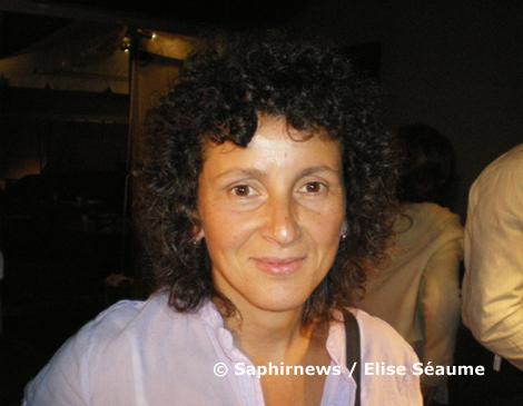Nacira Guénif-Souilamas : « Toutes les religions sont plus ou moins sexistes selon les époques et les lieux. »