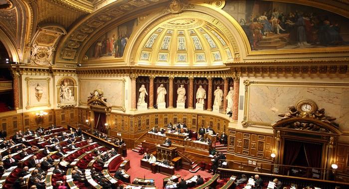 Contre la menace terroriste, ce que préconise un rapport du Sénat ciblant le salafisme