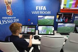 Arbitrage vidéo, échec africain, Mo Salah, Mbappé, Poutine... huit histoires de la Coupe du monde 2018 à retenir