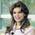 Rania El-Baz : une clandestine d'un autre genre