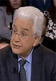 A-Dieu Mohammed Arkoun