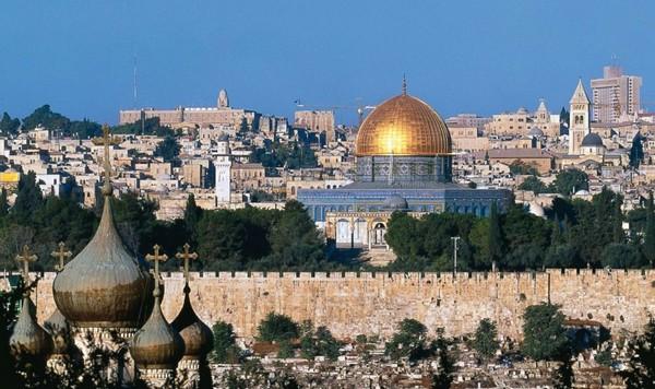 A Jérusalem, une fatwa incite les Palestiniens à boycotter les élections municipales