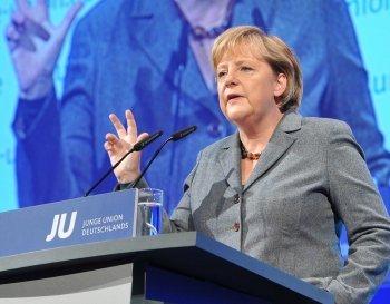 Allemagne : le modèle d'intégration des immigrés en question
