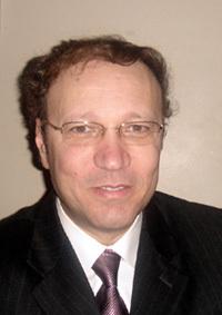 Ghaleb Bencheikh est président de la Conférence mondiale des religions pour la paix.