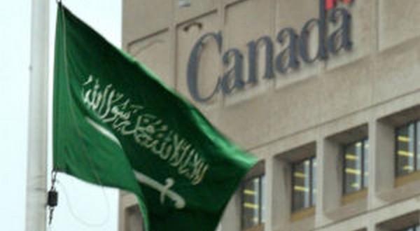 Droits humains : l'Arabie Saoudite refuse la critique et gèle ses relations avec le Canada