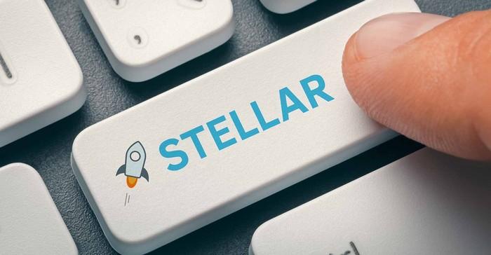 Cryptomonnaies : Stellar, le blockchain à l'origine du Lumens, obtient la certification halal