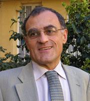Guy Aurenche : « L'important du message de la dignité de chaque personne humaine est le refus de tout mécanisme de discrimination ou de déshumanisation. »