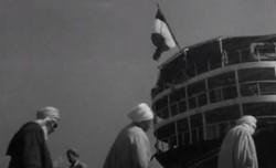 Quand la France organisait le Hajj : zoom sur un reportage de 1946 et ses dessous (vidéo)