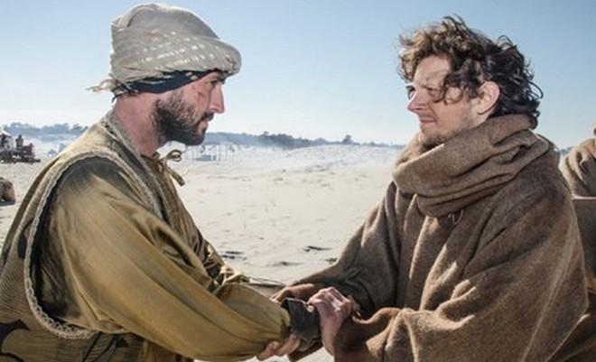 Le Sultan et le Saint : un documentaire historique nommé aux Emmy Awards, l'interreligieux au rendez-vous