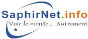 SaphirNet.info laisse place à SaphirNews.com