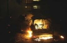 Seine-Saint-Denis : Dalil Boubakeur appelle à la 'sérénité'