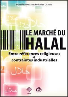 Du pré à l'assiette, le halal est un impératif éthique