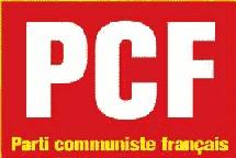 Drames de Seine-Saint-Denis, les communistes du département s'expriment