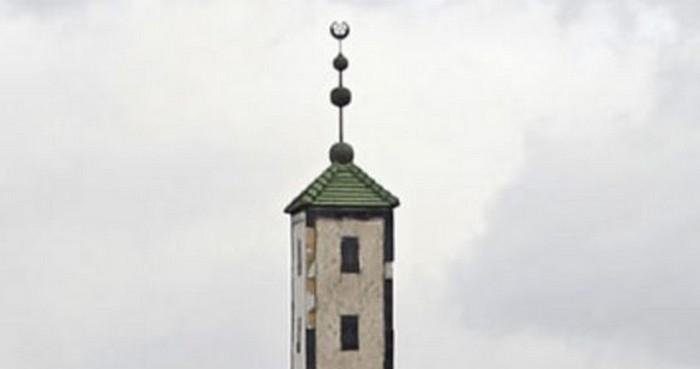 Grande-Bretagne : un octogénaire poignardé dans une mosquée en pleine prière du vendredi