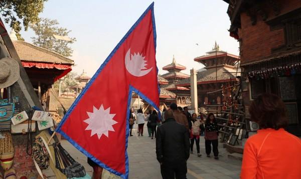 Népal : une loi contre les conversions religieuses en vigueur