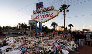 Trappes, Nice, Las Vegas, Orlando… Daesh et son lot de revendications opportunistes