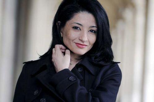 Jeannette Bougrab, présidente de la HALDE, a choisi d'intégrer le gouvernement en novembre 2010.