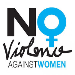 Comment les communautés religieuses se mobilisent-elles contre les violences faites aux femmes et aux enfants ?