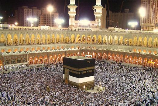 L'Arabie Saoudite vise les 30 millions de pèl...