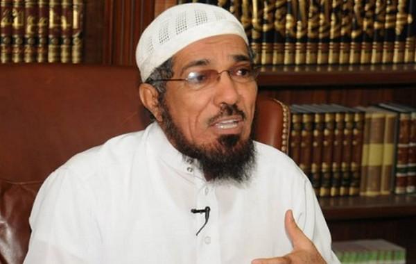 Le célèbre prédicateur saoudien Salman Al-Awdah risque la peine de mort
