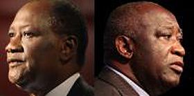 Côte d'Ivoire, fin de la politique des voyous ?
