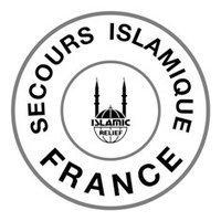 Hiver 2010 : les maraudes du Secours Islamique France s'activent sur le terrain