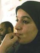 Nadia Yassine préfère la République à la Monarchie