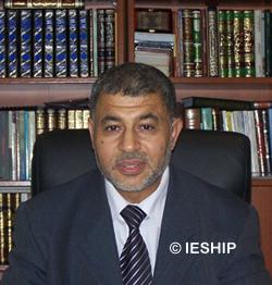 Ahmed Jaballah : « La protection des lieux de culte, quelles que soient leurs obédiences, est l'affaire de tous, car ces lieux sont une expression de la diversité. »