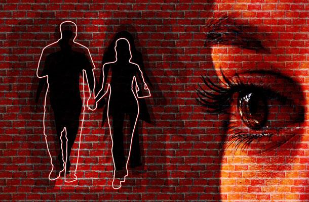 Katia : « Je suis jalouse. Je voudrais faire une psychothérapie de couple, mais il refuse »